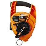Keson 100 ft Giant Chalk Line Reel - 3X Rewind - G3X ES8526