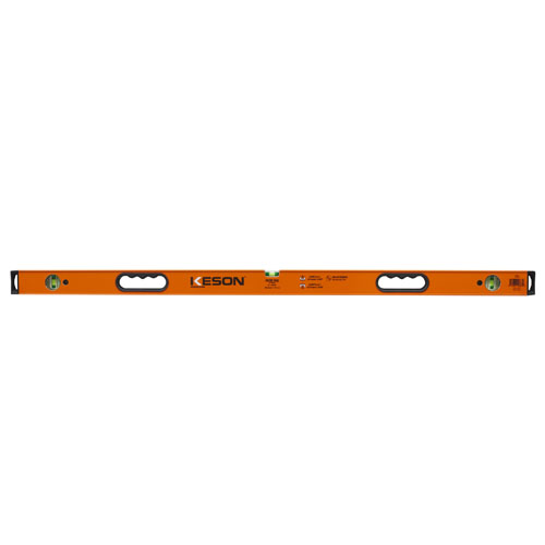 "Keson LKB Series 48"" Box Beam Level - LKB48"
