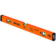 "Keson LKB Series 24"" Magnetic Box Beam Level - LKB24M ES9371"