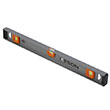 "Keson I-Beam Series 24"" I-Beam Level - LKI24 ES9378"