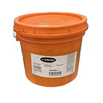 Keson 25 lbs ProChalk Standard Marking Chalk (2 Colors Available) ET10328