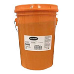 Keson 48 lbs ProChalk Standard Marking Chalk (2 Colors Available) ET10329