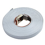 Keson 50 Foot Replacement Tape - Ft and Inches - RF1850 ET10403