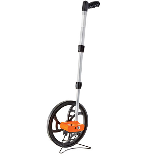 Keson Road Runner Kesonite Measuring Wheel - RR30