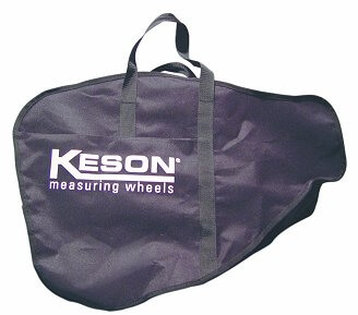 Keson Measuring Wheel Case MPLGCASE