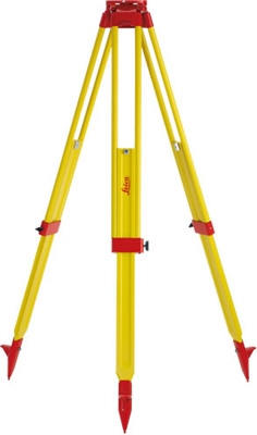 quotation for surveying instruments Tamaya specialize in manufacturing, sales, and export of measuring instruments,  weather equipment, navigation instruments, surveying instruments, and optical.