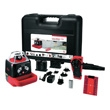 Leica Roteo 25H Rotary Laser Level Package 772788 ES2718