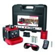 Leica Roteo 20HV Rotary Laser Level Package 772789 ES2719