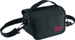 Leica Replacement Soft Carrying Case for Leica Lino L2 758833