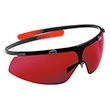 Leica GLB30 Red Laser Glasses 780117 ES4717