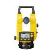 Leica Builder 100 Series Digital Theodolite (2 Models Available) ES5131