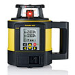 Leica Rugby 880 Rotary Laser Package (8 Packages Available) ES6997