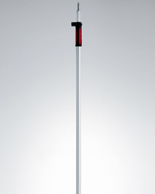 Leica GLS12 - 2.0m Telescopic Detail Pole - 754391 ES7412