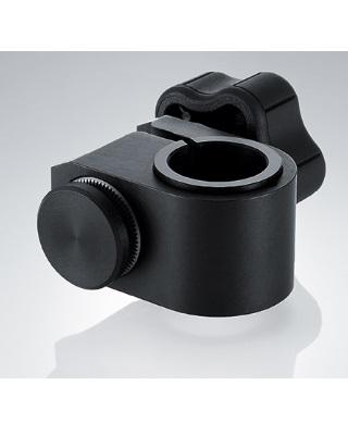 Leica Ght63 Pole Clamp 767880 Engineersupply