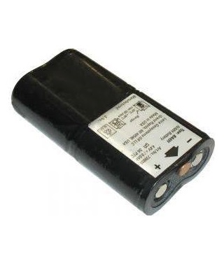 Leica 739855 - NiMH Battery Pack for Rugby 300-320SG/400-410-420DG ES7572