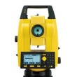 Leica 772733 - Builder 400 Series 9 Second Reflectorless Total Station ES7591