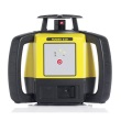 Leica 810945 - Rugby 610 Series Rotary Laser Level ES7862