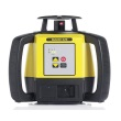 Leica 790359 - Rugby 620 Series Rotary Laser Level ES7863