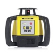 Leica 790363 - Rugby 640 Series Rotary Laser Level ES7864