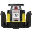 Leica Rugby CLA Rotary Laser with CLX600 Software (6012283) ES9000