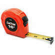 Lufkin Hi-Viz Power Return Tape - 182-L616N ES9608