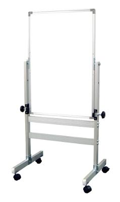 luxor portable whiteboard l270 engineersupply. Black Bedroom Furniture Sets. Home Design Ideas