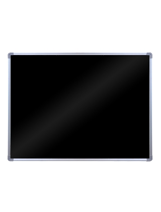Luxor Wall-mounted Blackboard ES5212