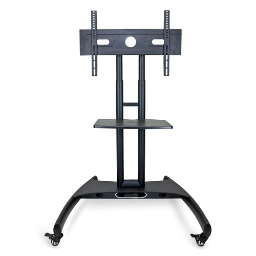Luxor Adjustable-Height LCD/LED TV Stand + Mount - FP2500