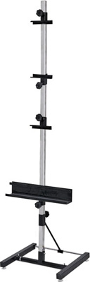 Martin Universal Design Avanti I Single Post Easel 92-50404