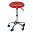 Martin Universal Design Artisan Stool 91-01200RD (Metallic Red) ES3908