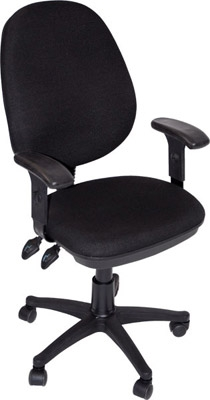 Martin Universal Design Grandeur Chair 91-02609115 - EngineerSupply