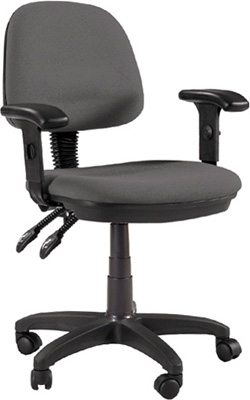 Martin Universal Design Feng Shui Chair 91-7709113 - EngineerSupply