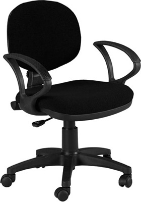 Martin Universal Design Stanford Chair 91-1009115