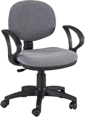Martin Universal Design Stanford Chair 91-1009113 - EngineerSupply