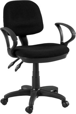 Martin Universal Design Vesuvio Chair 91-8009115