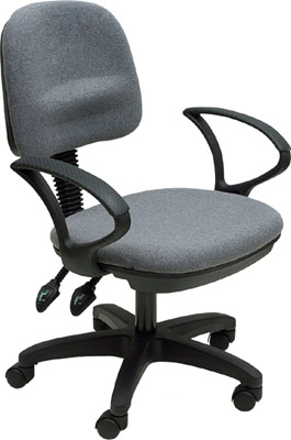 Martin Universal Design Vesuvio Chair 91-8009113