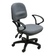 Martin Universal Design Vesuvio Chair 91-8009113 (Gray) ES3936