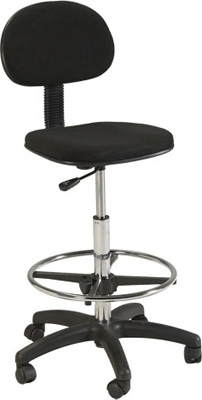 Martin Universal Design Stiletto Drafting Chair 91-1106115