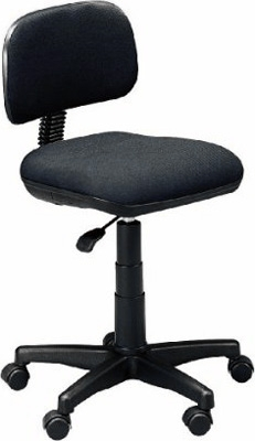 Martin Universal Design Lafayette Chair 91-600904 - EngineerSupply