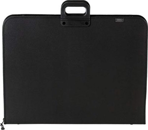 Martin Universal Design New Yorker Presentation Case 66-NY1109