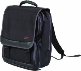 Martin Universal Design Just Stow-It Backpack 66-JS1005