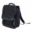 Martin Universal Design Just Stow-It Backpack 66-JS1005 ES3999