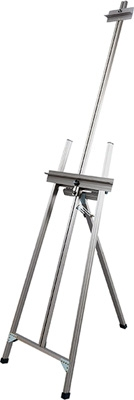 "Martin Universal Design Ambiente 105.5"" A-Frame Easel 92-20503"