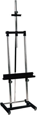 Martin Universal Design Avanti II Double Post Easel 92-20414