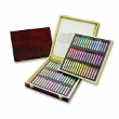 Martin Universal Design Gallery Artists' Extra Fine Soft Pastel Set MPA-90W (90 Pastels) ES4034