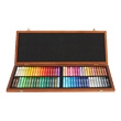 Martin Universal Design Gallery Artists' Oil Pastel Set MOP-72W (72 Pastels) ES4039
