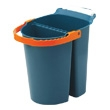Martin Universal Design Mijello 10 Liter Water Bucket 92-WP4022 ES4067