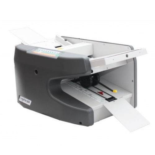 Martin Yale 1611 - Ease-of-Use Automatic Paper Folding Machine