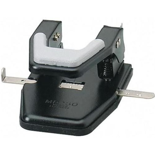 Martin Yale MP250 - Master Manual 2-Hole Hole Punch