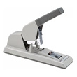 Max HD-12F Heavy-Duty Stapler ES1158